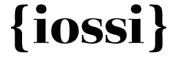 logo iossi