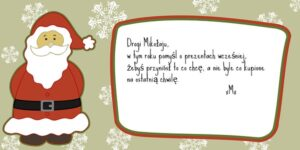 santa-claus-160813_640