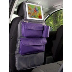 pol_pl_Organizer-samochodowy-i-uchwyt-na-tablet-2w1-szary-407_2