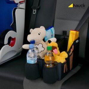 pol_pl_Organizer-samochodowy-miedzy-foteliki-samochodowe-Hauck-538_2