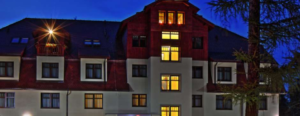 http://hotelgreno.pl/hotel