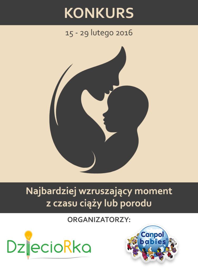 plakat konkursowy2
