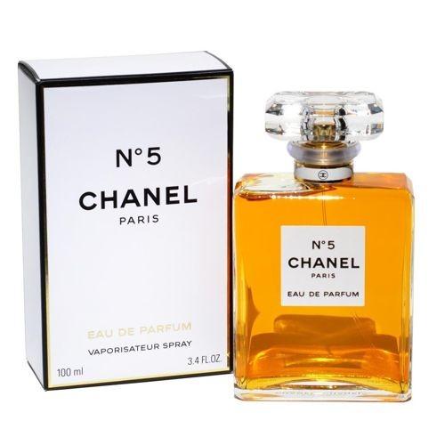 pol_pl_Chanel-No-5-100ml-W-Woda-perfumowana-13857_4
