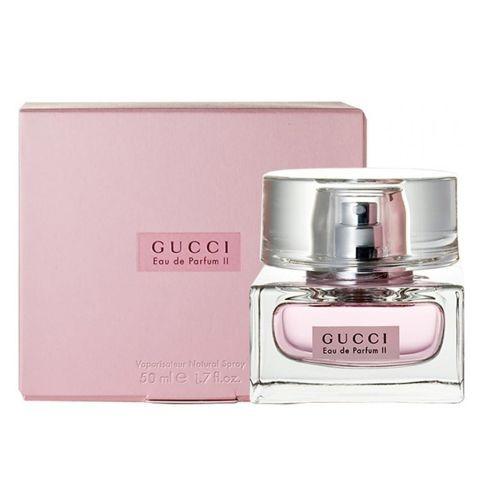 pol_pl_Gucci-Eau-de-Parfum-II-50ml-W-Woda-perfumowana-8696_2