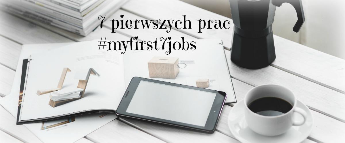 myfirs7jobs