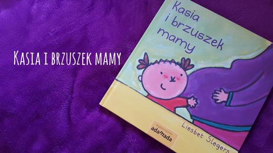 książeczki o ciąży