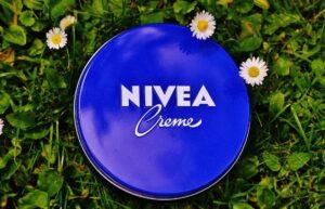 nivea-1495475_1920