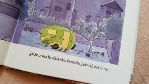 książka o książkach