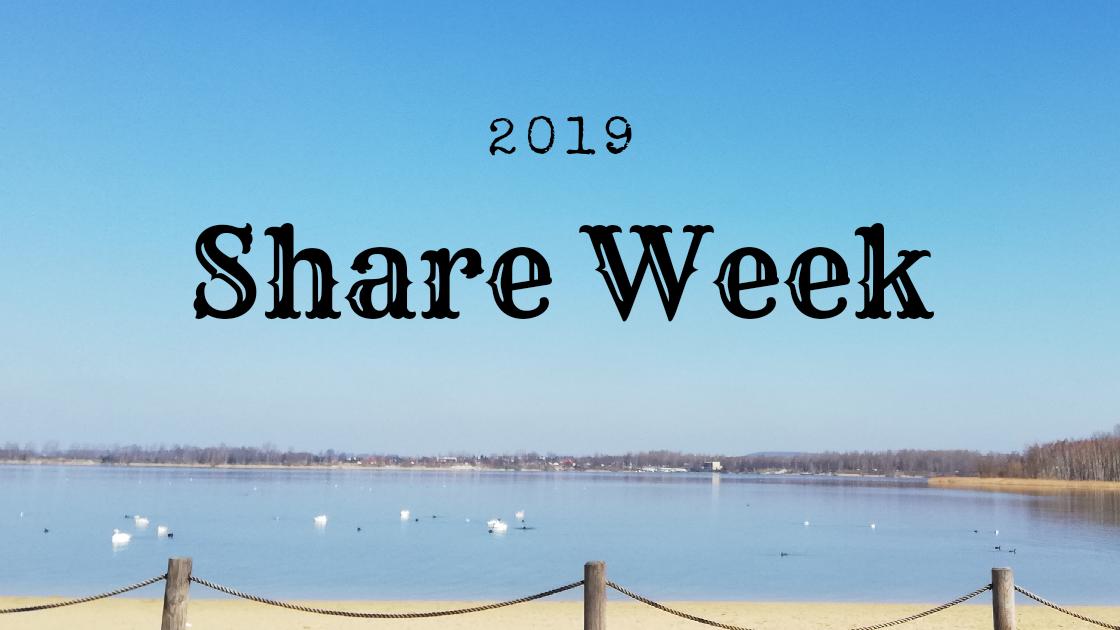 share week