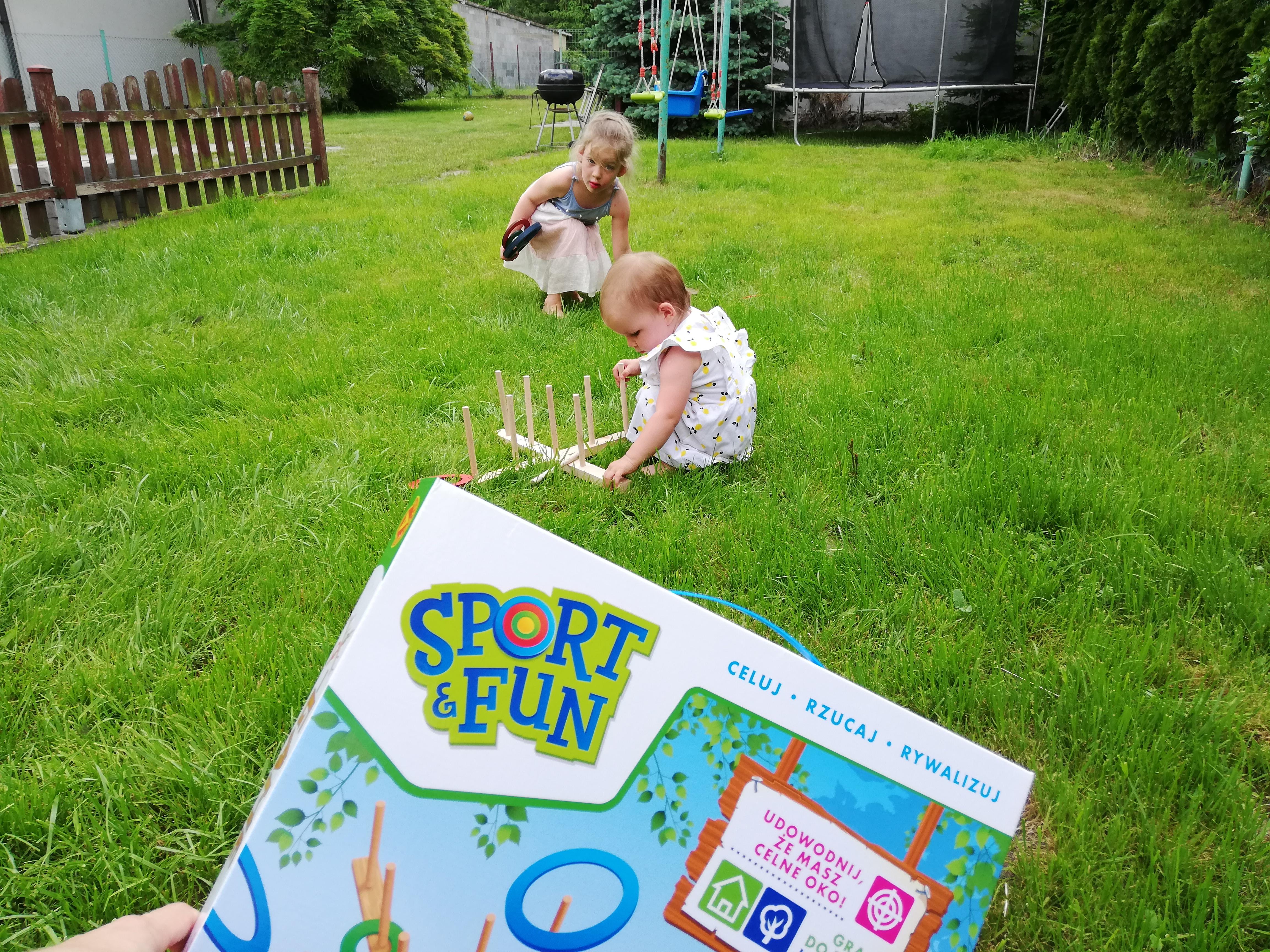 Sport&fun