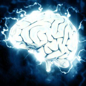 wyzwalacze migren