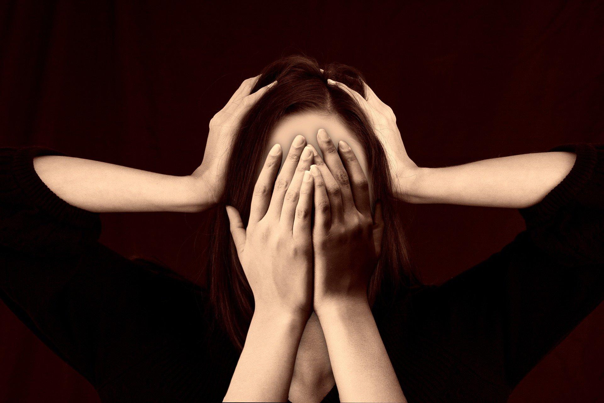 pozafarmakologiczne sposoby na migrenę