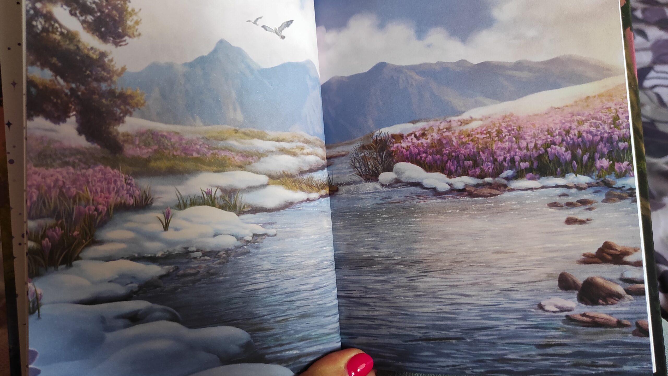 Opowieści z Jorvik