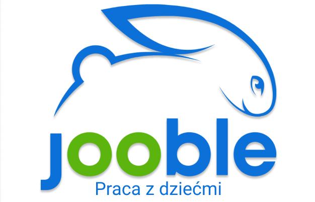 https://pl.jooble.org/praca-opiekunka-do-dziecka